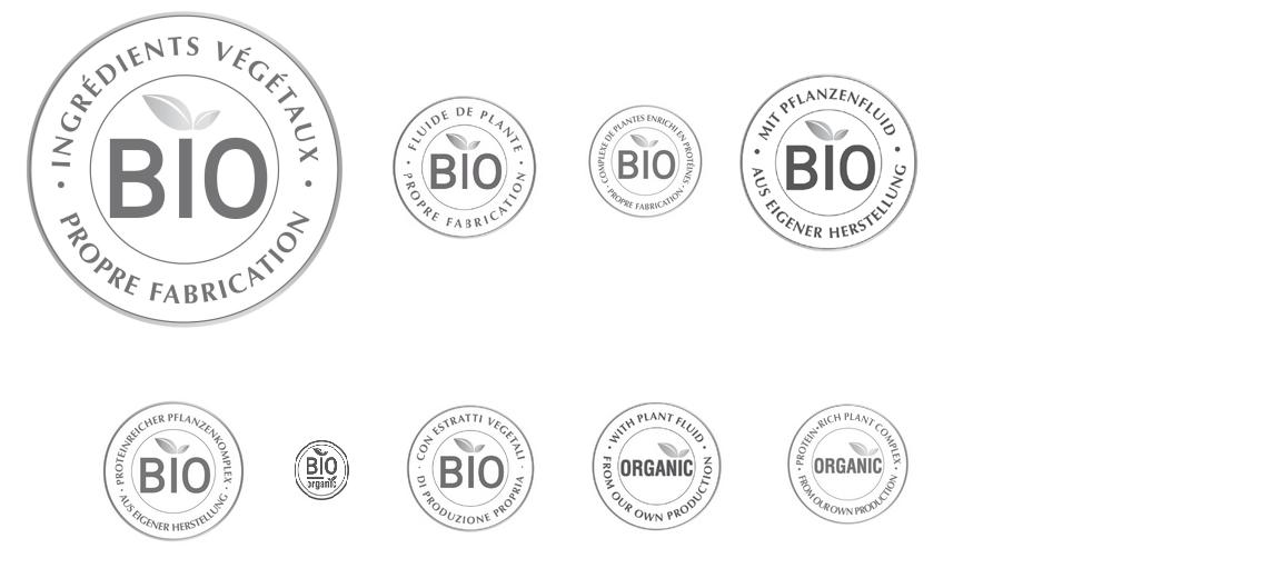 Les termes BIO et Organic peuvent-il être encore déposés à titre de marque ?