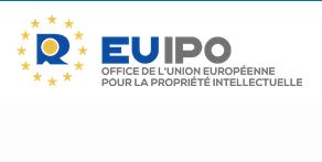 EUIPO OHMI MARQUE COMMUNAUTAIRE MARQUE DE L UNION EUROPENNE