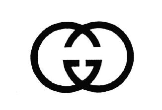 marque-anterieure-1