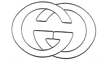 marque-anterieure-3